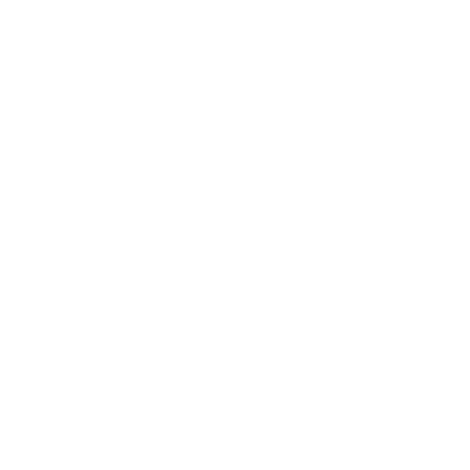 Logo-Provence-Rugby