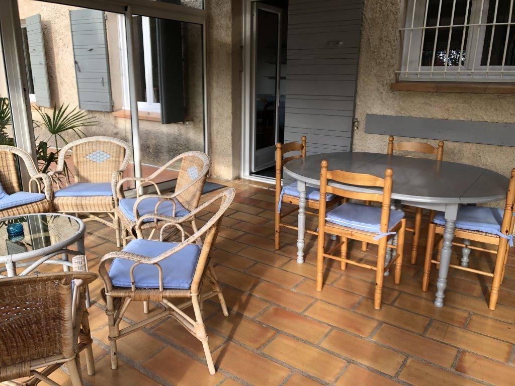 débarras et enlèvement encombrants maison aix en provence