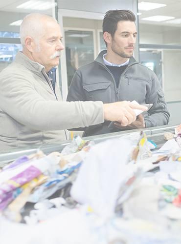 gestion container poubelles aix-en-provence