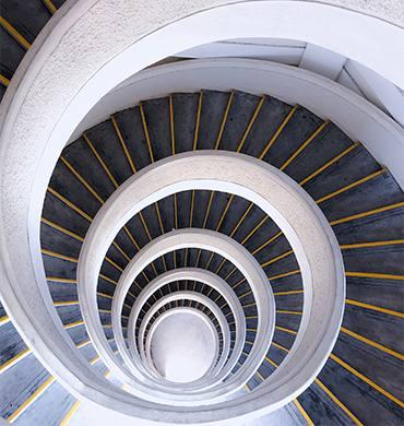 nettoyage cages d-escaliers aix-en-provence