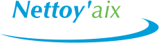 logo nettoyaix
