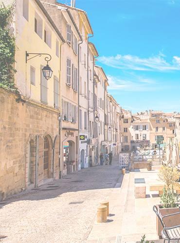 service nettoyage aix-en-provence
